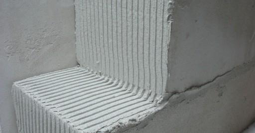 Ячеистые бетоны - многоликие и перспективные