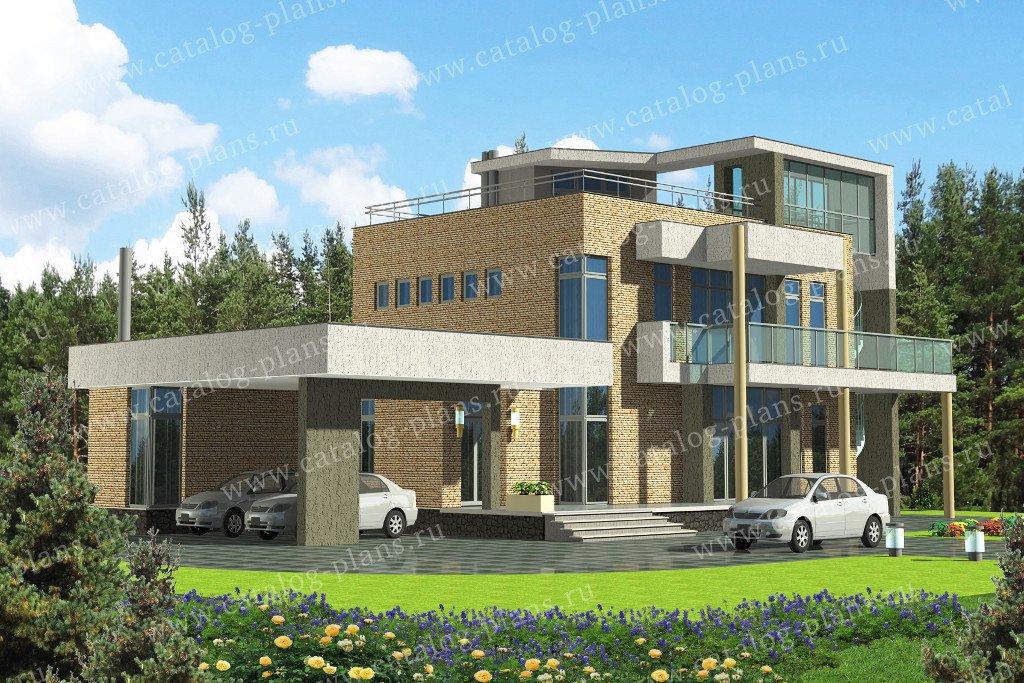 Строительство коттеджей и смета только для заказчиков в Санкт-Петербурге, Москве, Ленинградской и Московской области